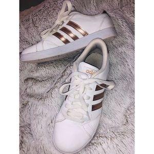 Adidas Shoes🔥